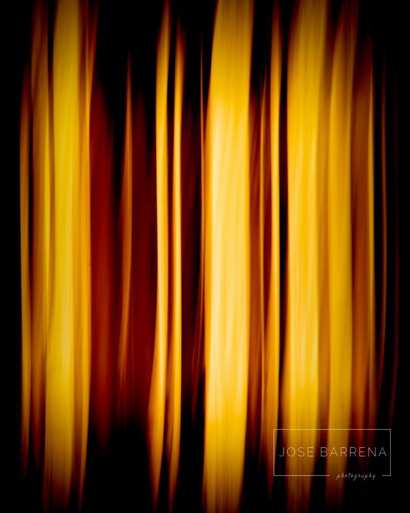 jose-barrena-diffusso-11