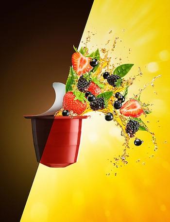 jose barrena ray massey frutas