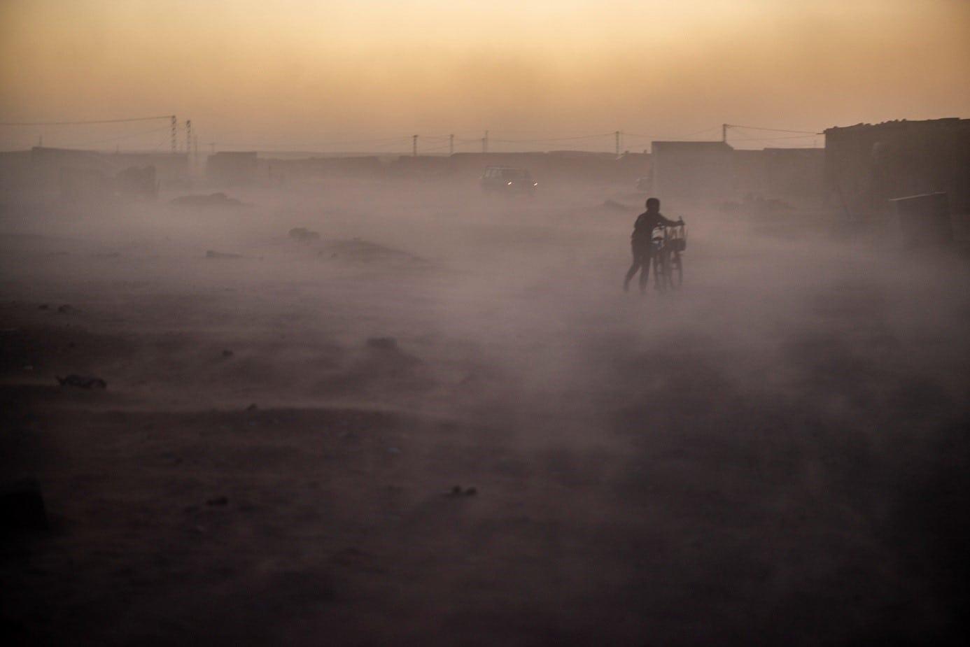 jose-barrena-concurso-fotografia-AFZ siroco africa