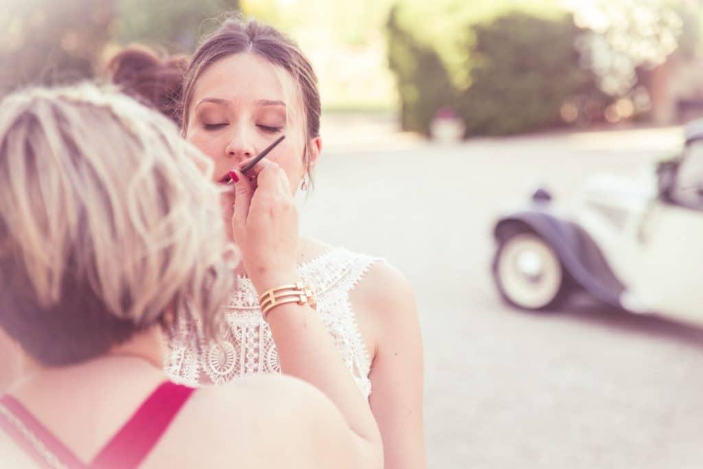 fotografo-bodas-02