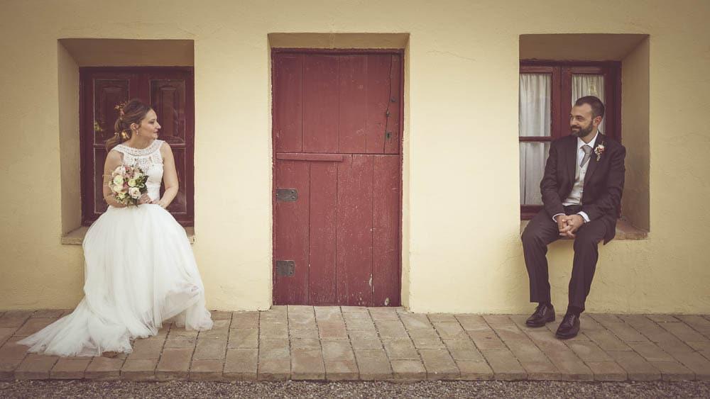 fotografo-bodas-03