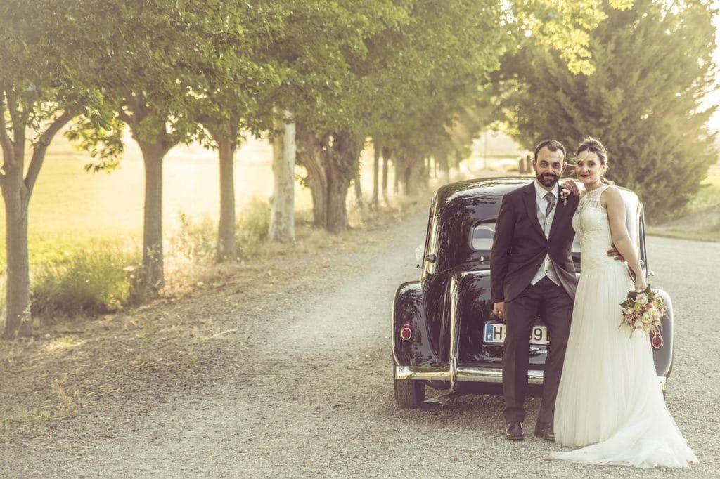 fotografo-bodas-04