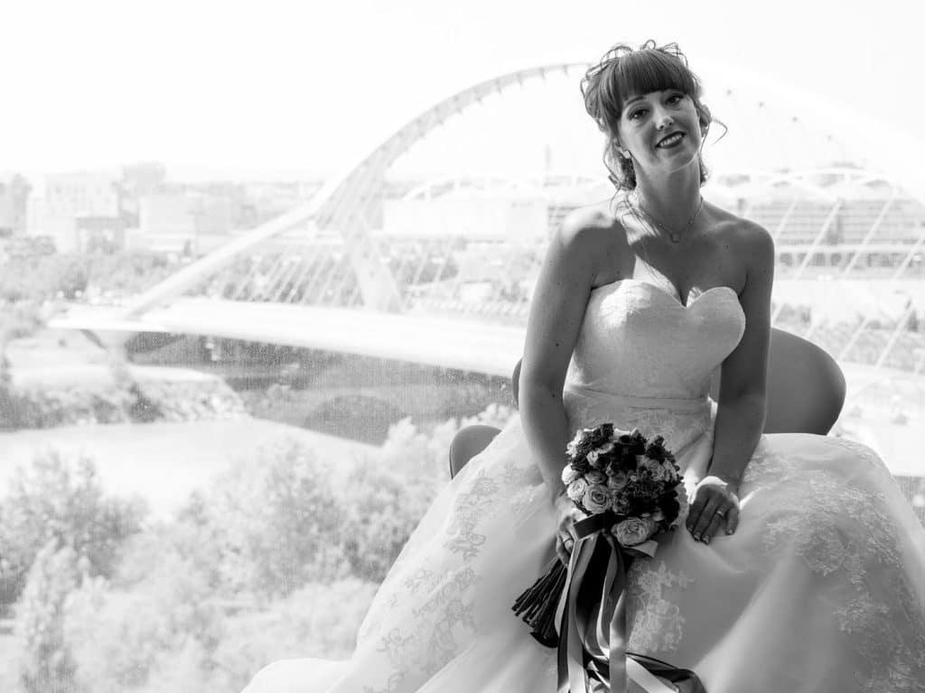 fotografo-bodas-06