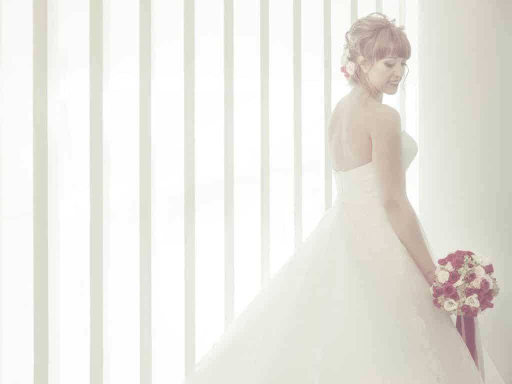 fotografo-bodas-07