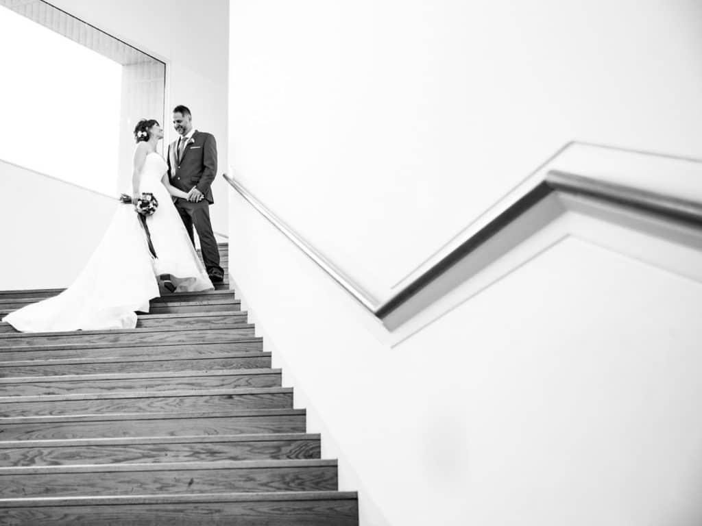 fotografo-bodas-09