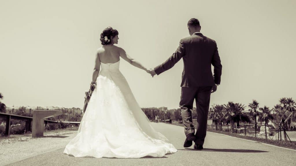 fotografo-bodas-11
