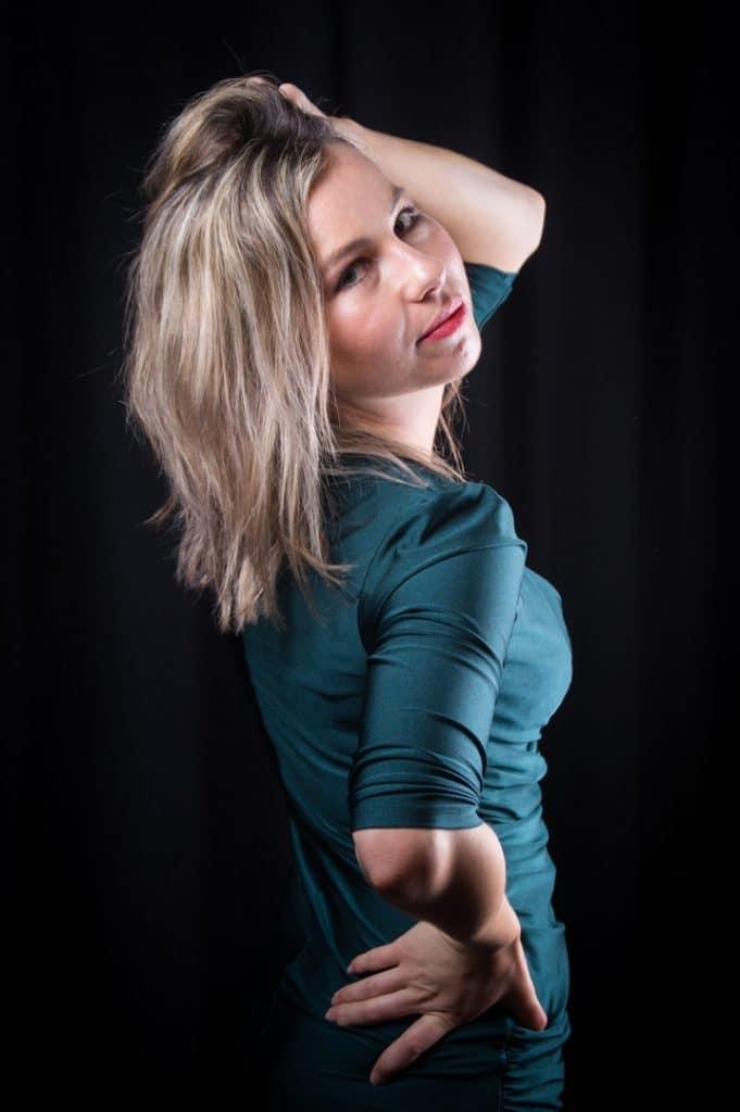fotografo-retratos-02